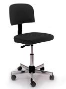Pibbs 648 Technician Chair