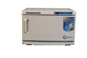 OMWAH Hot Towel Warmer UV Sterilising Cabinet