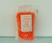 Cirepil Cristalline Wax Beads 210ml 200 gm