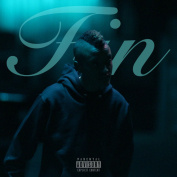 Fin [LP] [Parental Advisory]