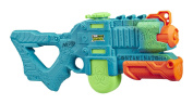 SuperSoaker Zombie Strike Contaminator Water Shooting Toy