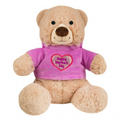 Mother's Day Gift - Cute Teddy Bear