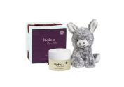 "Jura Toys K893540 100 ml ""Kaloo Donkey Set and Scented Water"" Toy"