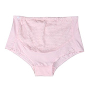 Bluelans Soft Cotton Maternity Underwear Pregnant Women Knickers Panties Nursing Briefs, L/XL/XXL