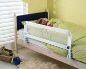 Babyway Portable Compact Fold Bed Rail