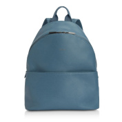 Matt & Nat Women's Matt & Nat July Versandkostenfrei Bei Greenposh Be Backpack azure