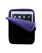 Sleeve Case, Portable Felt Carrying Protective Sleeve Bag Pouch for Apple iPad Pro/ iPad Air 2/ Air,ipad mini, Tablet, Galaxy Tab S2