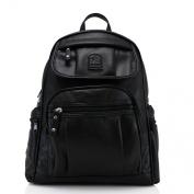 LeahWard Women's Girl's Nice Designer Backpack Bags Ladies Quality Rucksack Bag School Handbags 186
