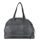 George Gina & Lucy Time Out Smuggle Tote black