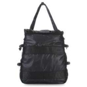 George Gina & Lucy Time Out Magic Maki Tote black