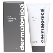Skin Smoothing Cream 100ml/3.5oz