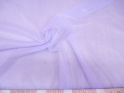 Discount Fabric Choose Your Colour nylon Tricot 15 denier Lustre Sheer