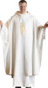 Spirit/Hope Monastic Chasuble
