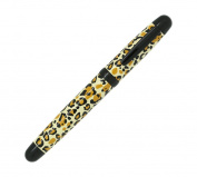 Sherpa Pen Case Predator Leopard
