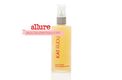 Kat Rudu Coco Honey Papaya Enzymes Cleanser