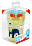 NUK Magic 360° 250ml Cup 8mths+