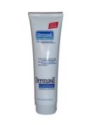 Dermasil Dry Skin Treatment, Original Formula 300ml Tube by Dermasil