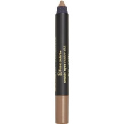 Femme Couture Smokin' Eyes Shadow Stick - Taupe by Femme Couture