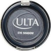 Ulta Shimmer Eye Shadow, Peacock by Ulta