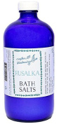 Captain Blankenship - Organic / Wildcrafted Rusalka Bath Salts