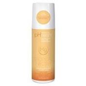 Honestly pHresh Unisex Essential Mineral Roll-On Deodorants Tropical 70ml