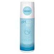 Honestly pHresh Unisex Essential Mineral Roll-On Deodorants Sea Mineral 70ml