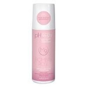 Honestly pHresh Unisex Essential Mineral Roll-On Deodorants Bombay Rose 70ml