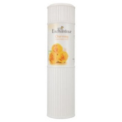 Enchanteur Charming ,Body Perfumed Talc 200g. (210ml) ,The exotic sensual fragrance of Rose , Maguet ,and soft Cedarwood