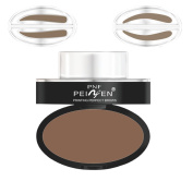 Sunsent Eyebrow Stamp for Perfect Eyebrow Natural-looking Eyebrows Enhancer