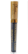 Merci Natural Cosmetics Nourishing Lash Mascara, Blue