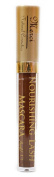 Nourishing Lash Mascara Brown