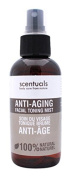Scentuals Anti-Ageing Collection, Facial Toner, 150ml