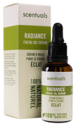 Scentuals Radiance Collection Serum, 80ml