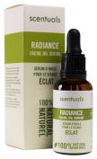 Scentuals Radiance Collection Serum, 80ml