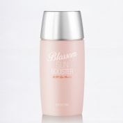 DASONI Blossom Sun Booster 50ml