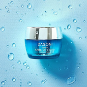 DASONI After SPA Vitamin Capsule Cream 2.02oz. 60ml