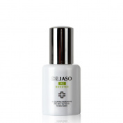 IASO Dr.Iaso AC Booster, 1.0 Fluid Ounce