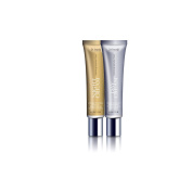 Set of Stherb Facial Day & Night Cream Protects Flourishes Facial Skin Prevent Ageing