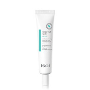 isoi Sensitive Skin cream 42ml