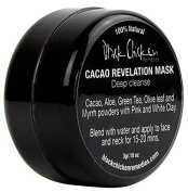Black Chicken Remedies - All Natural Cacao Revelation Mask