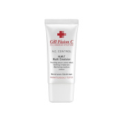 Cell Fusion C NMF Multi Emulsion 50ml