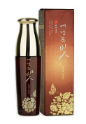 YEDAM YUN BIT Yun Jin Gyeol Essence 50g(50ml) /Phyto placenta/medical herbs
