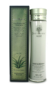 JANT BLANC Aloe Essential Emulsion 150ml