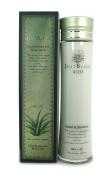 JANT BLANC Aloe Essential Emulsion 150ml