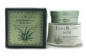 JANT BLANC Aloe Essential Cream 50g