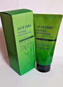 Korea Cosmetics REOROM Aloe Vera Natural Soothing Gel 300ml/10.14oz Kgclifengin