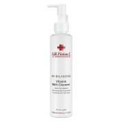 Cell Fusion C Vitamin Milk Cleanser 180ml