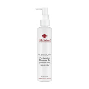 Cell Fusion C Physiological Cleansing Gel 180ml