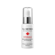 Cell Fusion C V.I.A. Method 30ml