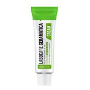 MEDIHEAL Labocare Ceramatica Cream 50ml, Centella Asiatica & Ceramide Oil Control and Soothing Care